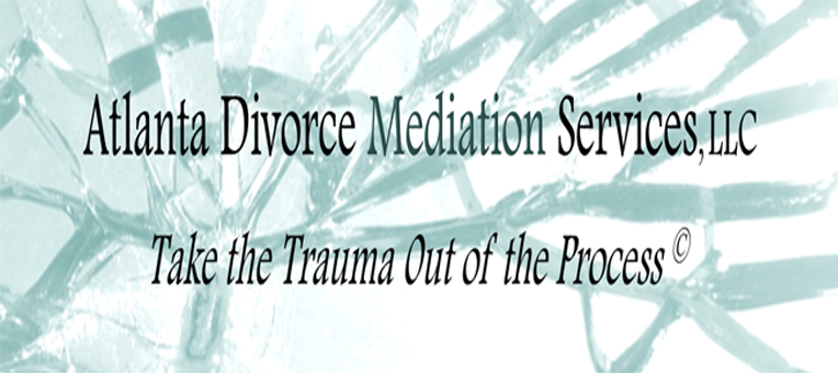 Two Simple Steps For A More Successful Mediation | Atlanta